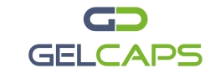 gelcap industries