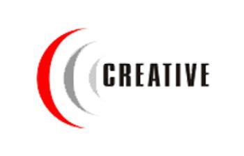optomech-client-logo-2