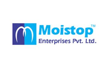 optomech-client-logo-4
